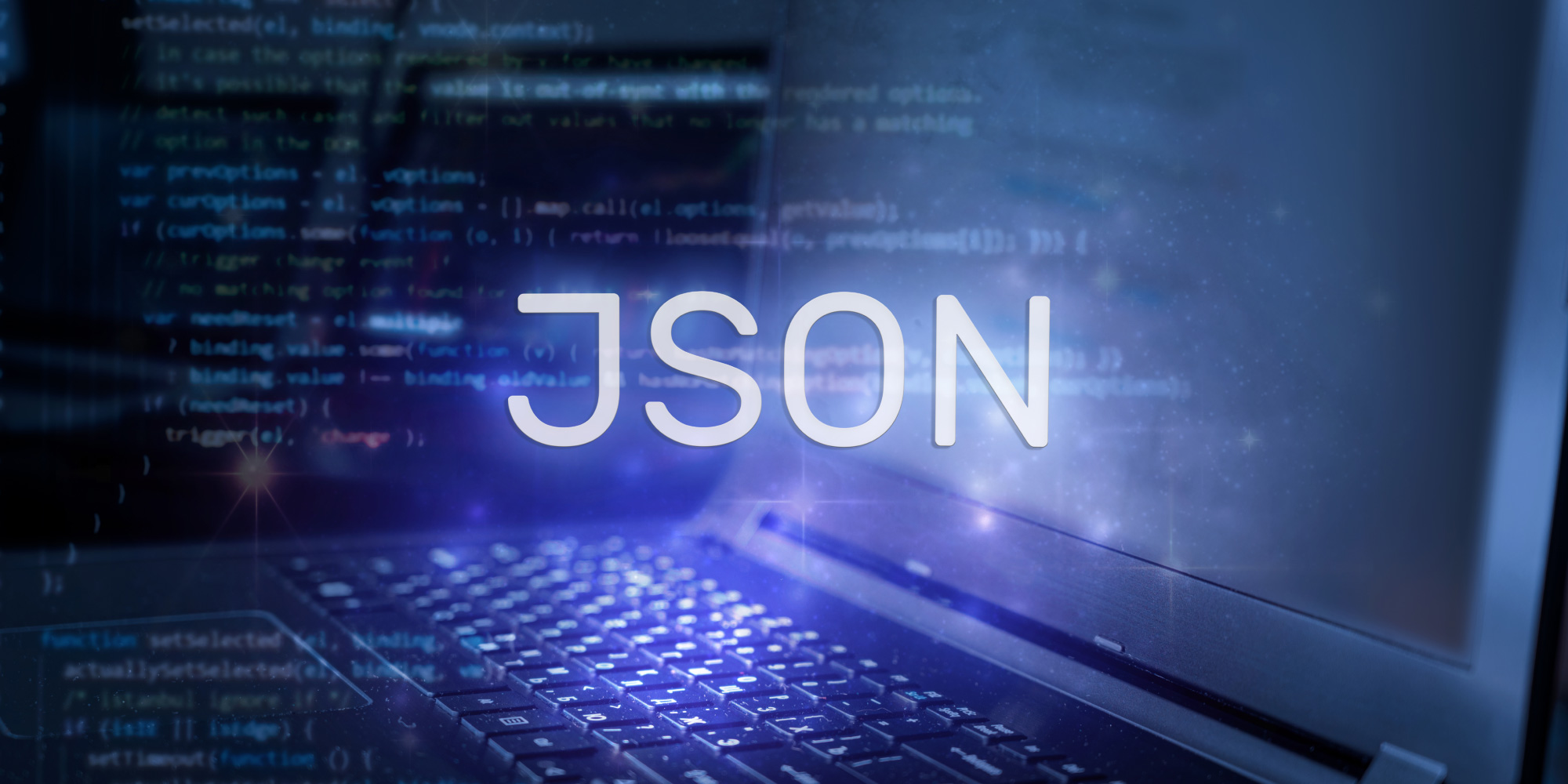 checking json endpoints with awakish